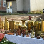 Велотріп Косів-Заболотів (через Троїцю): фото