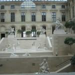 Музей музеїв - Лувр і ...