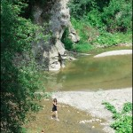 Річка Рибниця