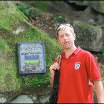 Печера —пам'ятка природи