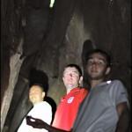 Світло в кінці тунелю
