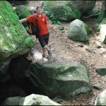 Вхід до печери без таблички не знайдеш
