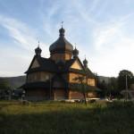 Церква св. Василія