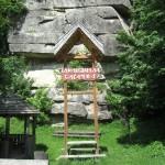 Велотріп Косів – Усть-Путила (до Кам'яної Багачки)