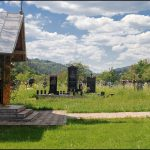 Церква Великомученика Дмитрія в с. Великий Рожин