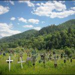 Кладовище з найкращим видом