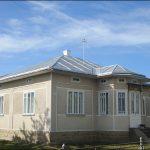 Гоноровий будинок