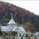 Соколівська церква