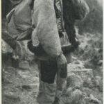 Микола — безтурботний провідник