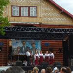 І Януковічь, такой маладой…